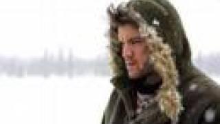 Eddie Vedder - Society - Into the Wild Soundtrack