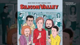 """On My Own"" - Old Man Saxon x Mount Cyanide (Silicon Valley: The Soundtrack) [HQ Audio]"