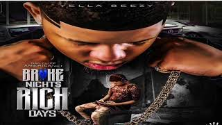 Yella Beezy - Don't Ckeck For Me (Clean)