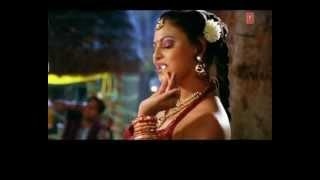 Kaam Khatiye Par Ho Gail (Full Bhojpuri Hot Item dance) Gundai Raaj width=