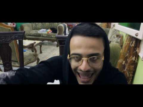 يوميات عيلة مصرية الحلقة الاولي - عزومة اول يوم رمضان
