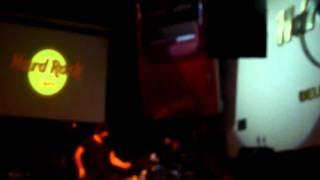 Putzgrilla - Olhar 43