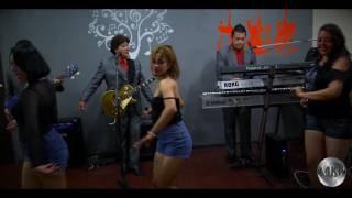 Grupo versatil MKD - September & Boogie Wonderland
