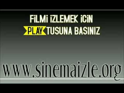 Sümelanın Şifresi Temel Full izle   Sümelanın Şifresi Temel Seyret   Online, Bedava, Hd Sinema Film izle