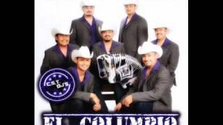 Los Rieleros Del Norte - El Columpio - Chopped and Screwed