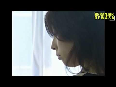 Download Video Semi Hot..Istri Asyik Selingkuh Saat Suaminya Sakit