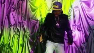Dennis - Bota Um Funk Pra Tocar - Feat. Marcelly e Nego do Borel [Clipe Oficial]