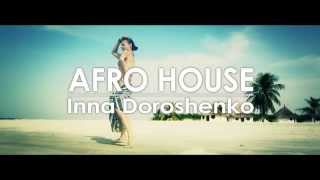 Afro House Inna