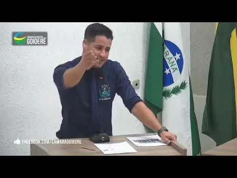 Vereador Abraão cobra ações da administração que atendem a necessidades da população - Cidade Portal