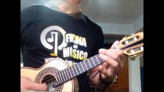 Especial SOLOS - Exaltasamba - Eli Lopes