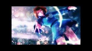 Nightcore - Tourner dans le vide (Indila)
