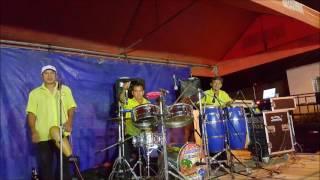 LOS CARIBEÑOS DEL RITMO 2017  ( Don Mario ) Trujillo - Perú
