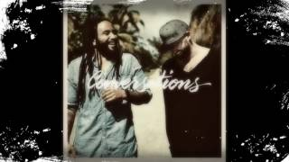 2016 - Gentleman & Ky-Mani Marley - Convesations  - Red Town