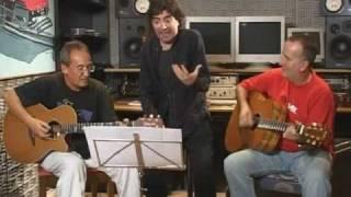 Resumiendo - Joaquín Sabina en directo