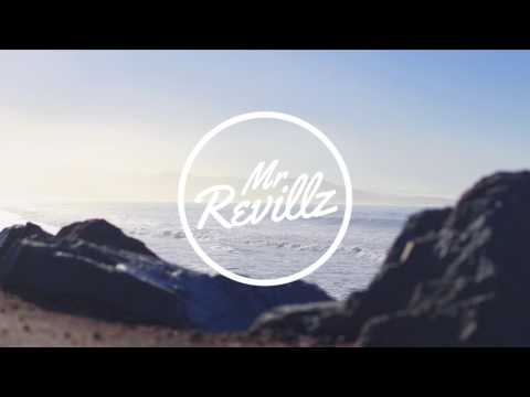 James Arthur - Say You Won't Let Go (Pascal Junior Remix)