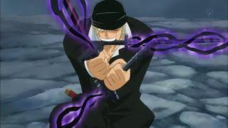 Zoro vs Pica Full / Zoro Haki Sword「AMV」- Forever - One Piece