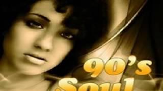 selecta slr - 90's r&b video mix preview fi di ladies dem.avi
