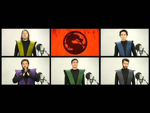 mortal-kombat-theme-song-acapella-the-warp-zone