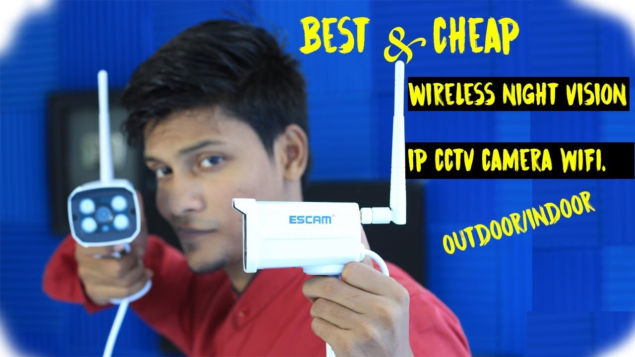 Best Wireless Home Security Santa Cruz TX
