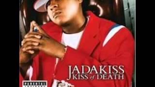 Jadakiss - By Your Side