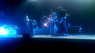 Queen Extravaganza - Keep Yourself Alive