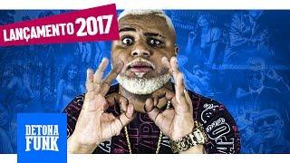 Louco de Refri - Na Casa é Santinha (DJ Gege) Lançamento 2017