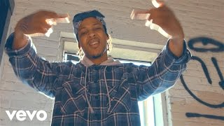 G Perico - Ain't My Fault/ Big Pimpin' (G-Style)