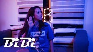 BiBi - SING MY LIFE    BOOM, BOOM, BOOM (Official Video)