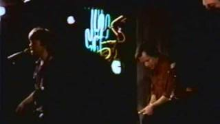 Treat Her Right - Live @ Johnny D's 1990 _1