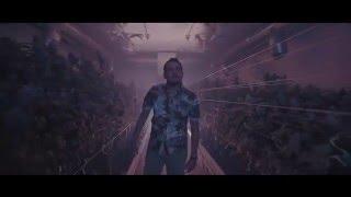 Me Gusta Lo Verde - Omar Ruiz [Video Oficial]