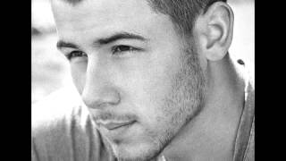 Nick Jonas - Jealous