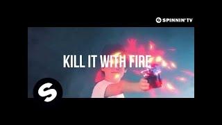 DJ MAG 2015 - Firebeatz