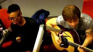 Skunk Anansie - Because Of You (Live at Eska ROCK)