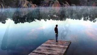 MUSICA FRANCESA ROMÁNTICA - AMOR PROHIBIDO - MIREILLE MATHIEU