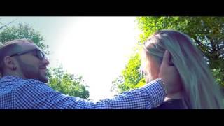 Cilikante   Mon premier amour  CLIP by TADEFOURAILLE PROD   LOVE NB