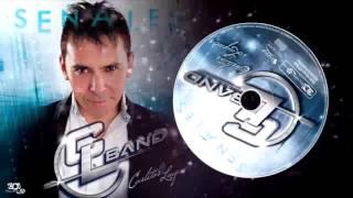 Carlitos Luques y La CL Band - Dime (Señales)