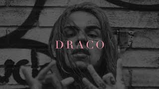 "[FREE] Tekashi69 x 6ix9ine Free Type Beat 2018 2017 | Rap / Trap Instrumental""DRACO""(prod. Highself)"