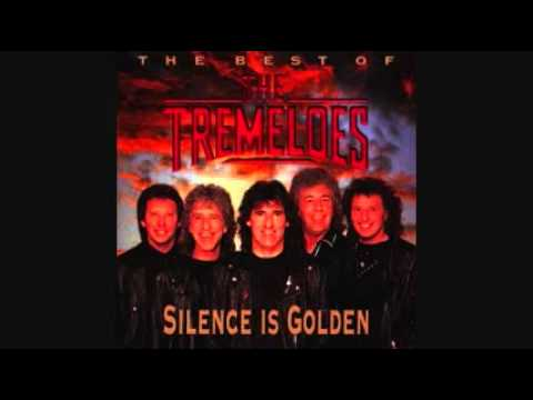 the-tremeloes-silence-is-golden-1967-tommy194070