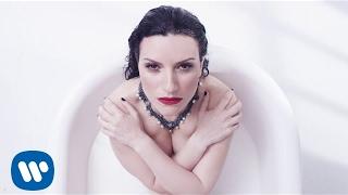Laura Pausini - He creido en mi (Official Video)