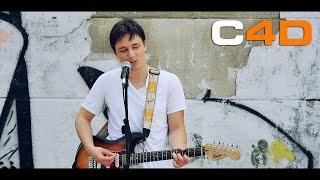 Azur Dervisagic - Falim ti ja [OFFICIAL HD VIDEO]