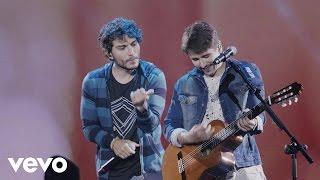 Bruninho & Davi - Só Me Levar