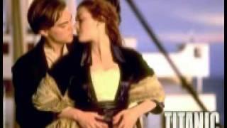 RADIO COMERCIAL - Titanic Alentejano