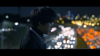 Home Is Far Away + Love Story - Epik High