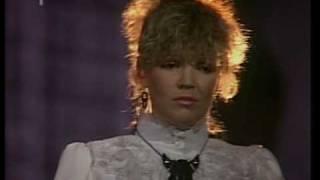 Věra Martinová-Dál jen vejdi 1989