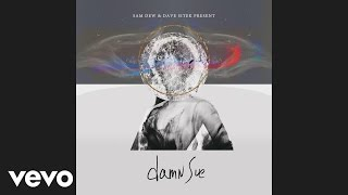 Sam Dew - Air (Audio)