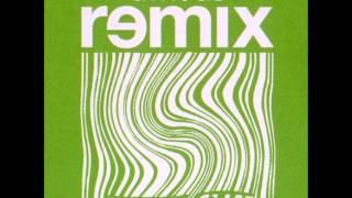 D-Mode Remix 2005 - Pump up the jam - Technotronic . ( D.O.N.S. remix)