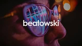 Deep Rap Beat Boom Bap Hip Hop Instrumental - Questions (prod. Beatowski)
