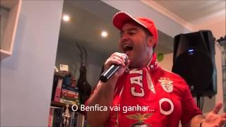 SLB (Play back) Júlio Panão (Carlos Paião)