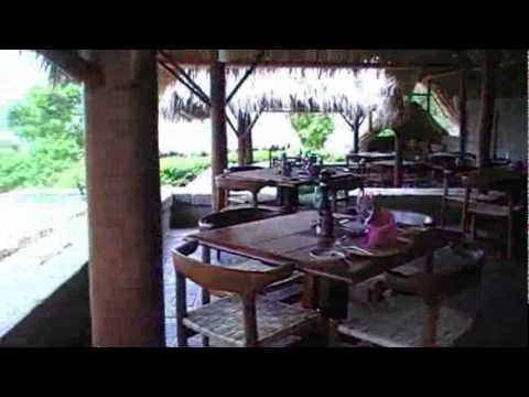 Morgans Rock Hotel   Nicaragua with Latin Odyssey