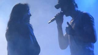 Enrique Iglesias - Hero - Live at House of Blues Orlando